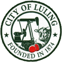 The City of Luling