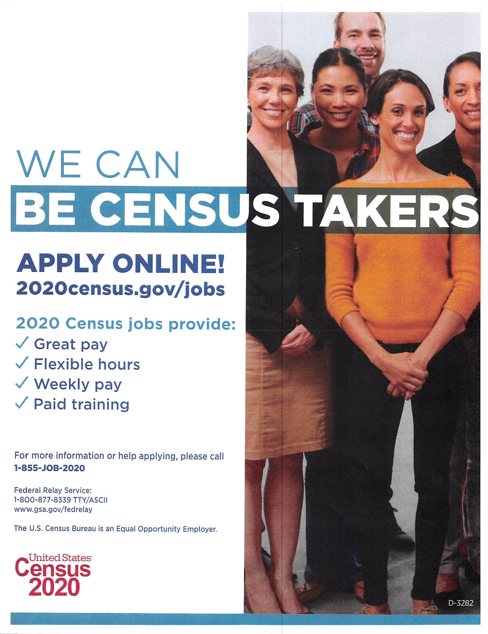 census 2020__Page_1
