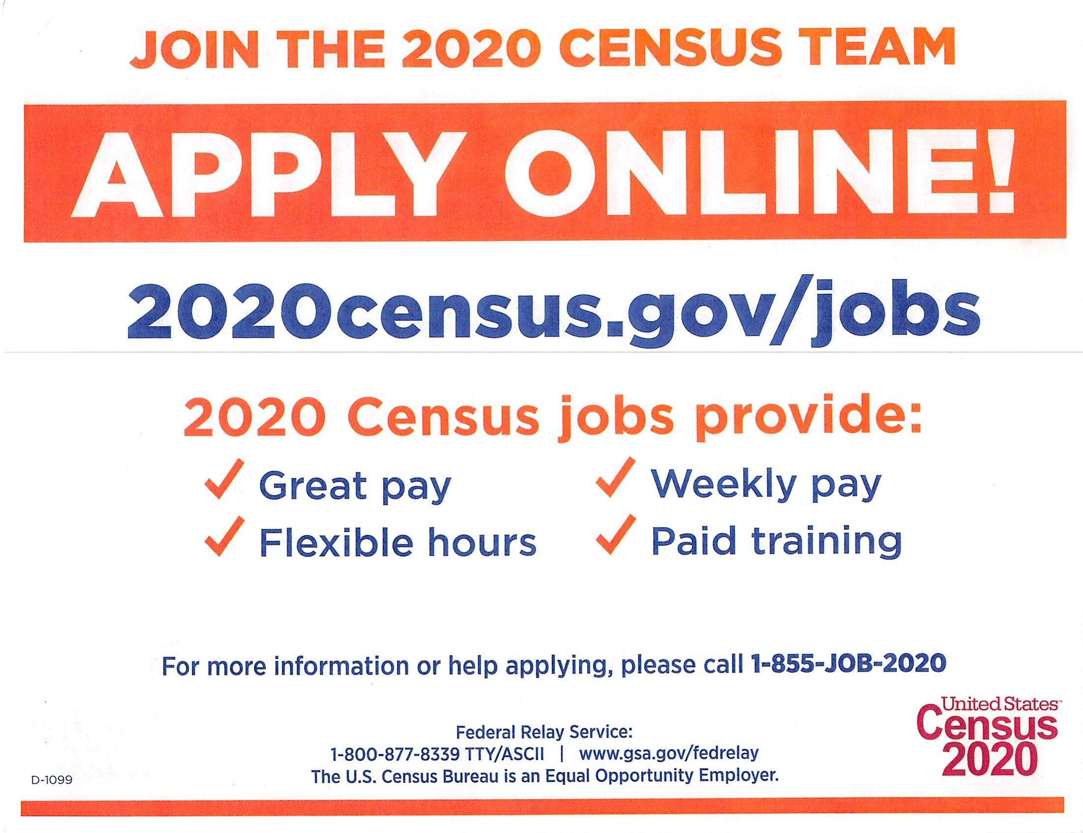 census 2020__Page_2