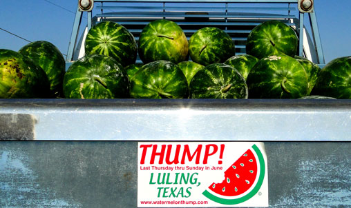 Luling, TX - Official Website | Official Website